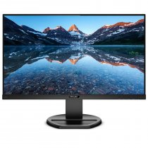 "Philips 243B9-00 23.8"" 4ms 75Hz Adaptive Sync IPS FullHD Monitör"