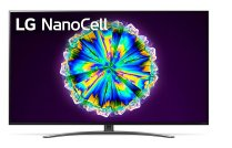 LG 65NANO866NA 65 inç 165 Ekran 4K Ultra HD Smart NanoCell LED TV