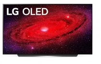 LG OLED65CX6LA 65 inç 165 Ekran 4K Ultra HD Smart OLED TV
