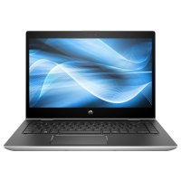 "HP ProBook X360 440 G1 10R53EA i7-8550U 8GB 512GB SSD 14"" Full HD FreeDOS İkisi Bir Arada Notebook"
