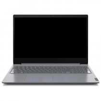 "Lenovo V15 82C500JWTX Intel Core i5-1035G1 1.00GHz 8GB 512GB SSD 15.6"" Full HD FreeDOS Notebook"