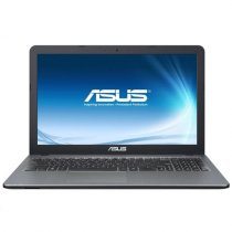 "Asus X540UB-DM1716 i7-7500U 8GB 256GB 2GB GeForce MX110 15.6"" Full HD FreeDOS Notebook"