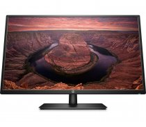 "Hp 2FW77AA 31.5"" 5ms 60Hz Full HD IPS Monitör"