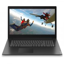 "Lenovo IdeaPad L340 81M00063TX i7-8565U 1.80GHz 16GB 512GB SSD 2GB GeForce MX230 17.3"" Full HD FreeDOS Notebook"