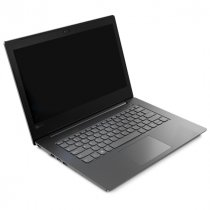 "Lenovo V130 81HN00EKTX i3-7020U 4GB 1TB 15.6"" FreeDOS Notebook"