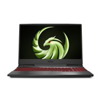 "MSI Alpha 15 A3DC-244XTR AMD R5-3550H 8GB 512GB SSD 3GB Radeon RX 5300M 15.6"" Full HD FreeDOS Gaming Notebook"