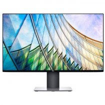 "Dell UltraSharp U2719D 27"" 8ms 60Hz IPS QHD Monitör"