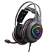 GamePower Ranger Siyah 7.1 Surround RGB Gaming Kulaklık
