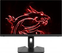 "MSI Optix MAG274R 27"" 1ms 144Hz FreeSync Premium Full HD IPS Gaming (Oyuncu) Monitör"