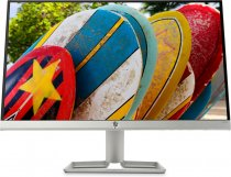 "Hp 3KS60AA 21.5"" 5ms 75Hz IPS FullHD Monitör"