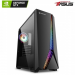 Superior Bronze [webtekno] | R5 3500 GTX 1650 Super 4G 8GB DDR4 240GB SSD Gaming PC