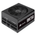 Corsair RM750 CP-9020195-EU 750W 80 Plus Gold Full Modüler Power Supply