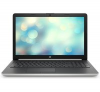 "HP 15-DA2063NT 1S7W4EA i5-10210U 4GB 256GB SSD 15.6"" FreeDOS Notebook"