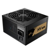 FSP HV PRO FSP550-51AAC 550W 80+ 120mm Power Supply