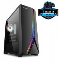 PCH F Class 1.1 [PC Hocası] | R5 3500 RX 5500 XT 8G 16GB DDR4 480GB SSD Gaming PC