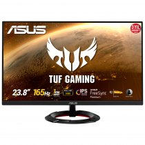 "Asus TUF Gaming VG249Q1R 23.8"" 1ms 165Hz FreeSync Premium IPS Full HD Gaming Monitör"