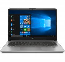 "HP 340S G7 9TX21EA Intel Core i5-1035G1 8GB 256GB SSD 14"" Full HD FreeDOS Notebook"