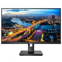 "Philips 242B1-00 23.8"" 4ms 75Hz Adaptive-Sync IPS Full HD Monitör"