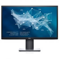 "Dell P2421D 23.8"" 8ms 60Hz IPS QHD Monitör"