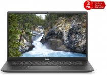 "Dell Vostro 5401 N4113NVN5401EMEA01_2101_UBU i7-1065G7 8GB 512GB SSD 14"" Full HD Ubuntu Notebook"
