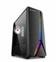 Union 2200 [Bafır] | R3 4350G 8GB DDR4 240GB SSD Gaming PC