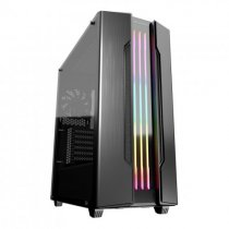 Superior Elite [webtekno] | R5 3500X RTX 2060 6GB DDR4 16GB 480GB SSD Gaming PC