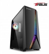 PCH Lord [PC Hocası] | R5 2600X GTX 1660 Super 6G 8GB DDR4 480GB SSD Gaming PC