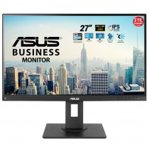 "Asus BE279CLB 27"" 5ms 60Hz Flicker Free IPS Full HD Monitör"