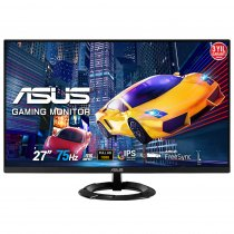 "Asus VZ279HEG1R 27"" 1ms 75Hz FreeSync IPS Full HD Gaming (Oyuncu) Monitör"