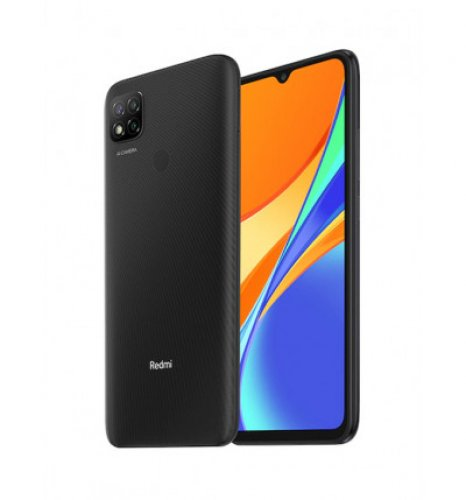 Xiaomi Redmi 9C 64GB