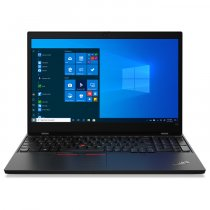 "Lenovo ThinkPad L15 20U3002DTX i7-10510U 8GB 256GB SSD 15.6"" Full HD Win10 Pro Notebook"