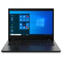 "Lenovo ThinkPad L14 20U1002HTX i7-10510U 16GB 512GB SSD 14"" Full HD Win10 Pro Notebook"
