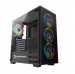 GeForce Ray Tracing Warrior Silver [Bafır] | RTX 2070 8G 16GB DDR4 480GB SSD Gaming PC