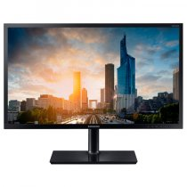 "Samsung LS27H650FDMXUF 27"" 5ms 60Hz Full HD Monitör"