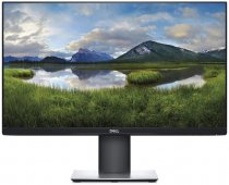 "Dell P2421DC 23.8"" 8ms 60Hz QHD IPS Monitör"