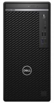 Dell OptiPlex 5080 MT N010O5080MT_WIN Intel i5-10500 8GB 256GB SSD Win10 Pro Masaüstü Bilgisayar