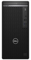 Dell OptiPlex 5080 MT N016O5080MT_WIN Intel i7-10700 8GB 256GB SSD Win10 Pro Masaüstü Bilgisayar