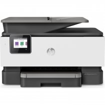 Hp OfficeJet Pro 9013 1KR49B Yazıcı/Tarayucu/Fotokopi/Fax Wi-Fi All In One Yazıcı