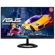"Asus VZ249HEG1R 23.8"" 1ms 75Hz FreeSync IPS Full HD Gaming (Oyuncu) Monitör"