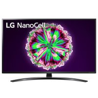LG 55NANO796 55 inç 139 Ekran 4K Ultra HD Smart NanoCell LED TV