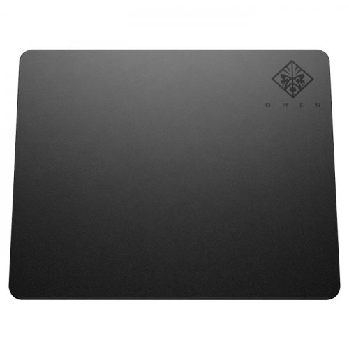 HP Omen 100 1MY14AA Gaming (Oyuncu) Mousepad (M)