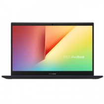 "Asus VivoBook X571LI-AL080 i7-10750H 8GB 512GB SSD 4GB GeForce GTX 1650 Ti 15.6"" Full HD Endless Notebook"