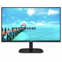 "AOC 24B2XH 23.8"" 7ms 75Hz IPS Full HD Monitör"