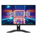 "Gigabyte M27F 27"" 1ms 144Hz FreeSync Premium IPS Full HD Gaming (Oyuncu) Monitör"
