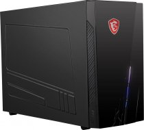 MSI MAG Infinite S 10SI-026EU i5-10400F 8GB 512GB SSD 6GB GeForce GTX 1660 Super Win10 Home Gaming (Oyuncu) Masaüstü Bilgisayar