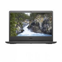 "Dell Vostro 3401 N6006VN3401EMEA01_2105 i3-1005G1 8GB 256GB SSD 14"" FreeDOS Notebook"