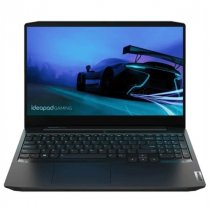 "Lenovo IdeaPad Gaming 3 15IMH05 81Y400D3TX i7-10750H 16GB 512GB SSD 4GB GTX 1650 Ti 15.6"" FreeDOS Gaming Notebook"