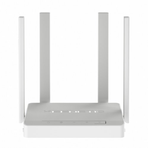 Keenetic Viva KN-1910 AC1300 5 Port Dual Band Kablosuz Router