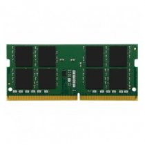 Kingston ValueRAM KVR26S19S6/8 8GB (1x8GB) DDR4 2666MHz CL19 Notebook Ram (Bellek)