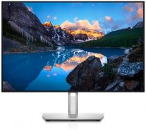 "Dell UltraSharp U2421E 24.1"" 8ms 60Hz IPS WUXGA Monitör"